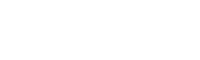 The Property Ombudsman